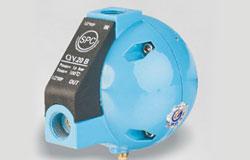 QY20B(浮球式排水器)