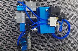 真空系列自动排水器A型