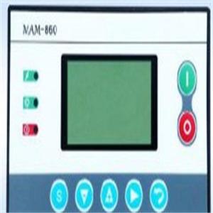 复盛控制器